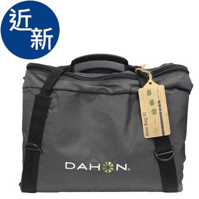 近新 DAHON STOW BAG XL摺疊單車袋 20-26吋 399900016845 再生工場YR2009 04
