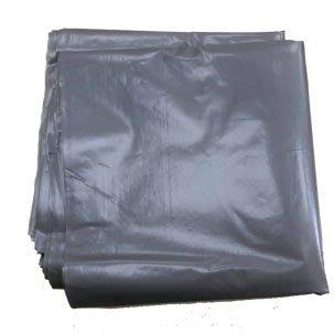 資源回收桶專用清潔袋 120公升 或 240公升專用 垃圾袋
