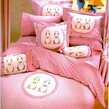 單人涼被4x5尺100%精梳棉-彼得小兔-台灣製 Homian 賀眠寢飾
