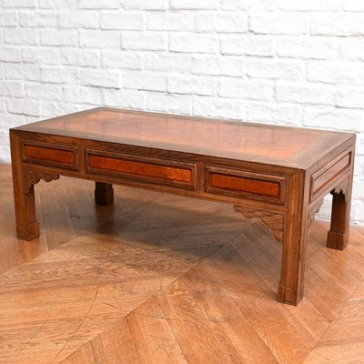 JP8海運 代購 木製桌 價格每日異動請問與答詢價