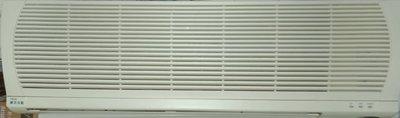 【億大空調】東元冷氣💚3.5噸💚售8000💚附遙控器💚單內機💚保固半年💚冷氣回收即時估價💚二手冷氣💚中