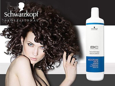 施華蔻 Schwarzkopf 新水感洗髮露 【特價】§異國精品§ 另有 超柔魔光洗髮露