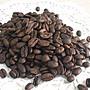 2021春節休假公告八漾coffee. 特調曼巴綜合咖啡豆(每磅98元) 喝過都說讚!