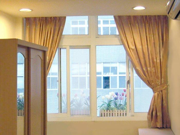 JW-037 隔音氣密窗, 隔音窗 氣密窗 鋁門窗 景觀窗 鐵扶手 折疊紗窗 淋浴拉門 裝潢 拆除作業 原廠