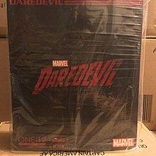 全新正版Mezco One:12 Netflix Daredevil DC Marvel Legends SHF Mafex Neca Select