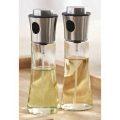 德國 Zwilling 雙人牌 Oil & Vinegar Sprayer 油, 醋噴霧器 # 39500-040 一入
