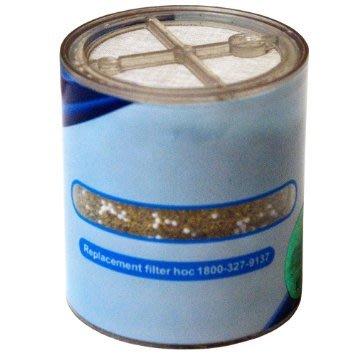 Sprite HOC (Sprite HOB-CM 和HO2專用濾心)