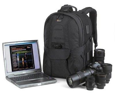 @佳鑫相機@(全新品)Lowepro CompuTrekker Plus AW 電腦大型旅行家相機背包 特價$5000!