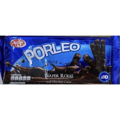 法力- 0 巧克力風味威化蛋捲 桃園市
