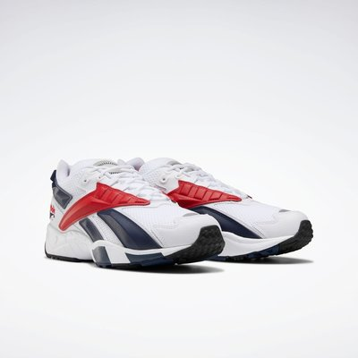 REEBOK INTERVAL 96 FX2149 男女鞋