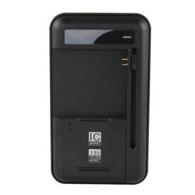 *電池達人* 三星 Samsung NOTE2 NOTE3 NOTE4 插座式 座充 旅充 USB充電 萬用充 3.8V