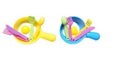 佳佳玩具 ----- 兒童餐具 煮飯遊戲 洋娃娃配件 扮家家酒 幼教 贈品【CF119169】