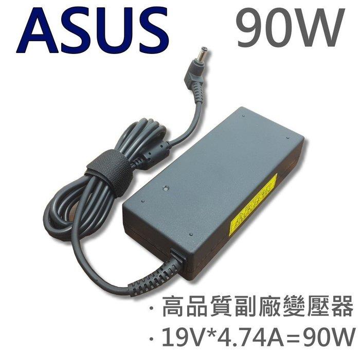 ASUS 華碩 90W 高品質 變壓器 K20 K20C K20CE DESKTOP 桌上型電腦 充電器 電源線 充電線
