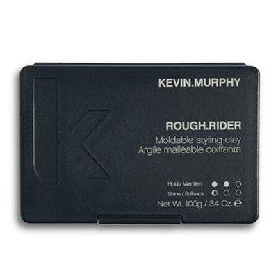 Kevin Murphy不老騎士髮蠟