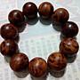 【九龍藝品】肖楠釘子瘤     油酯豐厚油亮 ~值得珍藏~ 20mm*11顆    (3)