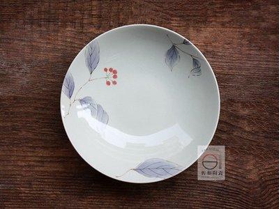 +佐和陶瓷餐具批發+【XL08022-...
