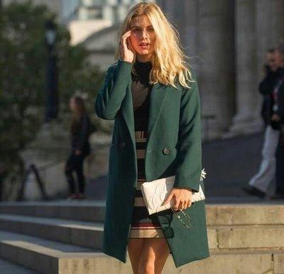 全新 現貨 Folli Follie SANTORINI FLOWER 真皮手拿肩背兩用晚宴包 歐美時尚雜誌款
