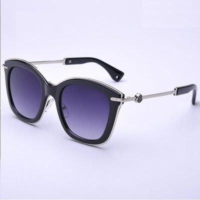 墨鏡 偏光太陽眼鏡-經典復古方形鏡框男女眼鏡配件5色73en77[獨家進口][米蘭精品]