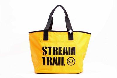 【日大潛水RIDA】Stream Trail-Blow / Blow托特包