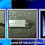 led聖誕燈 10米100燈【YE-9-BW】192燈100cm藍白光流星管-全電壓 歡樂耶誕城 演唱會 跨年煙火 露營