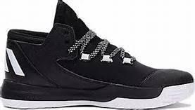 【吉米.tw】ADIDAS D ROSE MENACE 2 羅斯 愛迪達 rose 艾迪達 籃球鞋 b42634