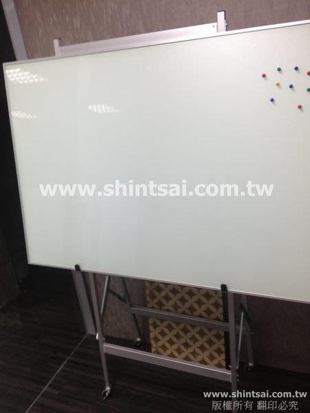 shintsai玻璃工程(新北市)  磁性玻璃白板 玻璃白板 超白玻璃 移動式玻璃白板 遊戲室磁性玻璃白板 防眩光玻璃