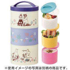 日本製 餐盒 保鮮盒 收納盒 便當盒 魯魯米 小日尼三 現貨免運費 41+ 日本代購