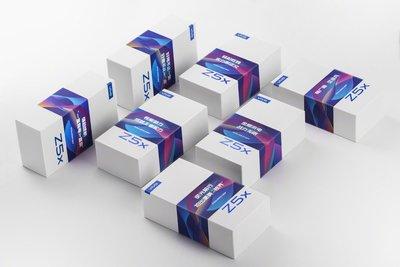 【國恒包保養】▀▀ VIVO Z5x( 6+128GB)驍龍710+大芒大電快充+三咭槽+電競模式 ▀▀ 全新(有影片介紹)