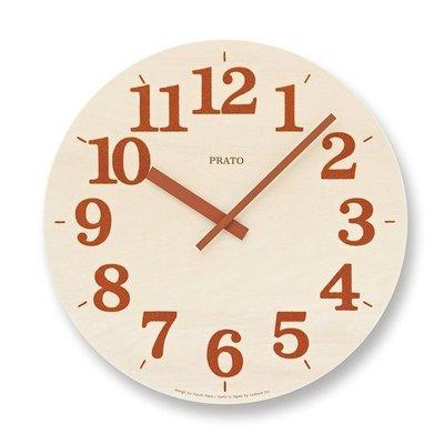 時鐘 壁鐘 掛鐘 時尚壁鐘 日式風格 日本製 光芒鐘 MS-3105X 【各式日本製手作a】日本k製1造#
