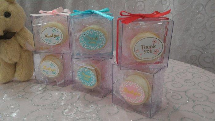 @妮妮喜糖店鋪@巧克力~餅乾~棉花糖~喜糖盒~婚禮小物~二次進場~果醬~婚紗熊~麥芽餅~小西點禮盒