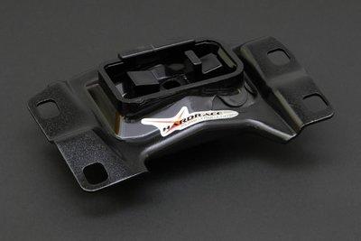 承富 Hardrace 強化 引擎腳 左 Mazda 3 5 MK1 專用 6885