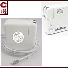 3C嚴選-APPLE 筆記型電腦 充電器 變壓器 電源 11 13 MACBOOK Air 45W MagSafe