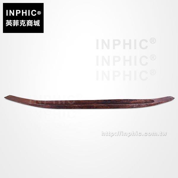 INPHIC-木雕工藝品裝飾品泰國東南亞擺飾_Thv5