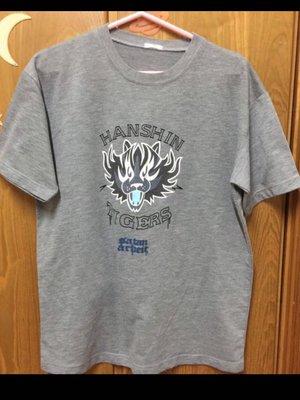 近新Rong You T-shirt