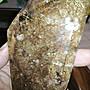天然水晶大塊礦料..超美的頂級鈦髮晶原礦襬件..難得稀少美品..招財專櫃美品擺件.成本釋出..一律免運費