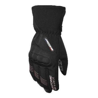 【ASTONE 官方商品】台中倉儲 GA50 冬季防摔防風防水保暖手套