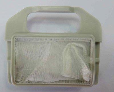 【Jp-SunMo】洗衣機專用濾網TS-1_適用 Gibson 吉普生_GAW-756TD