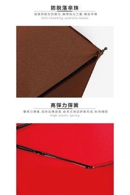 【皓翔】傘霸 可折疊輕巧型 全自動 三折傘