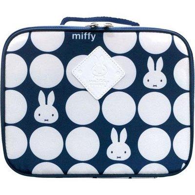 日本,miffy,米飛兔,除臭,消菌,旅行,收納袋