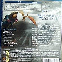 【藍光DVD】739-4.哈利波特第4集:火盃的考驗(簡介詳照片),德利代理,全新未拆封,price:NT$500.