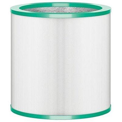 原廠盒裝**Dyson 空氣清淨氣流倍增器 TP03 TP02 AM11 二代濾網 *除甲醛*除PM2.5 TP