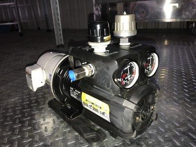 ORION DRY-PUMP KRF25-VB-04 Vacuum Pump