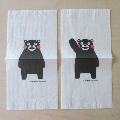 ❤Lika小舖❤可愛九州熊本熊 進口餐...