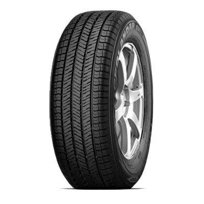 YOKOHAMA 橫濱輪胎 G91 235/55/18  日本製  限量特價