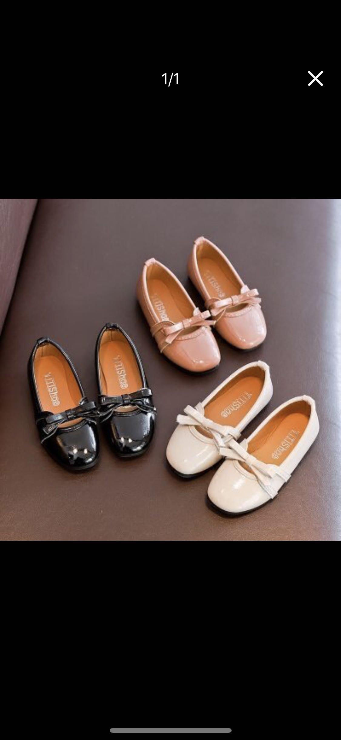 夏天童童鞋