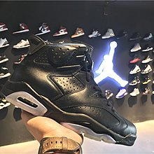 0a77c6fbd165 ☆LION販殼☆Nike Air Jordan 6 Retro All Star變色龍男女鞋