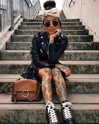 【折扣預購】19秋冬正品CHLOE Faye Day mini小款小型小牛皮 手提包 肩背包 側背包 焦糖色