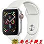=南屯手機王=Apple Watch Series 4 (GPS ) ...