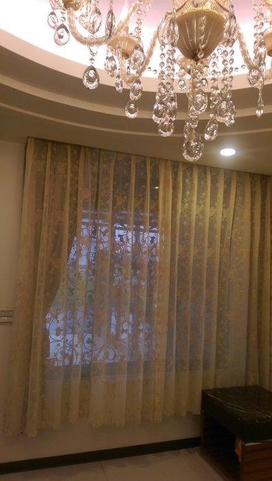 【巧巧窗簾】防燄遮光訂製窗簾精品訂製抱枕、羅馬簾、、防火捲簾、直立百葉、浪漫花沙、各式歐式造型、門簾、桌巾、傢飾