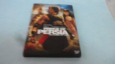 紫色小館-54--------PRINCE OF PERSIA